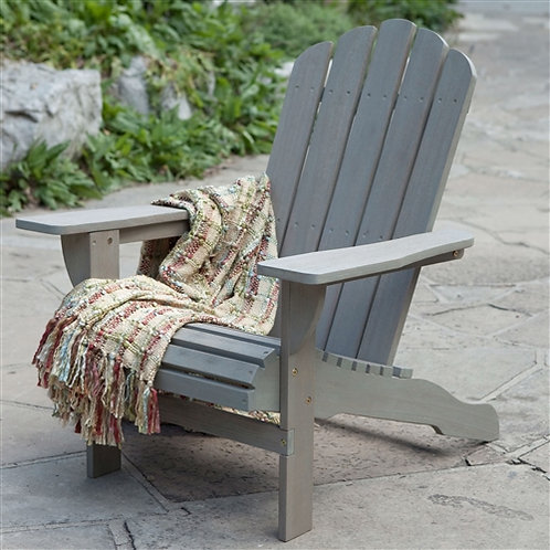 Home > Outdoor > Outdoor Furniture > Adirondack Chairs > Weather Resistant Ec