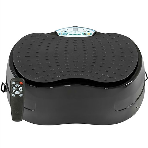 Home > Accents > Fitness Equipment > 99 Speed Full Body Vibration Platform