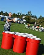 beer pong giant_edited.jpg