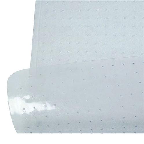 Home > Office > Chair Mats > Heavy Duty 35 x 47 Inch Carpet Chair Mat