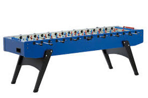 giant foosball rental