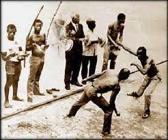 capoeira cork.jpg