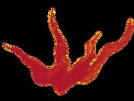 red kanô logo