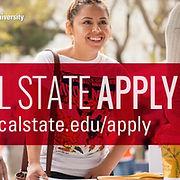 cal state apply.jpg