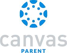 canvasparent.png
