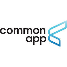 common-app-900x900.jpg