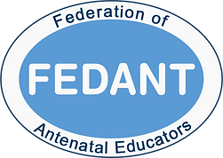 fedant logo.png