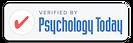 psychologytodaylogo.png