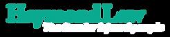 Haymond-Law-logo.png