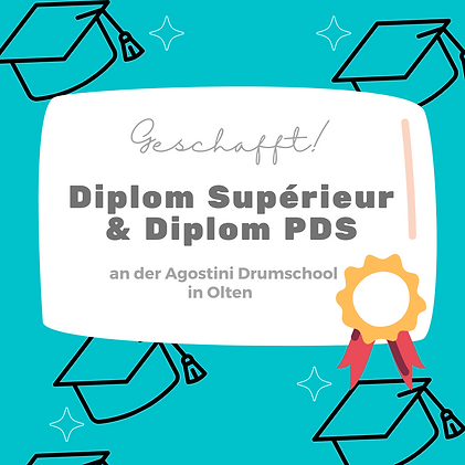 Diplom Supérieur.png