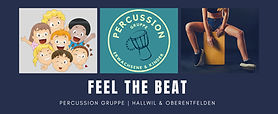 percussion%20Gruppe%20%20Hallwil-3_edite