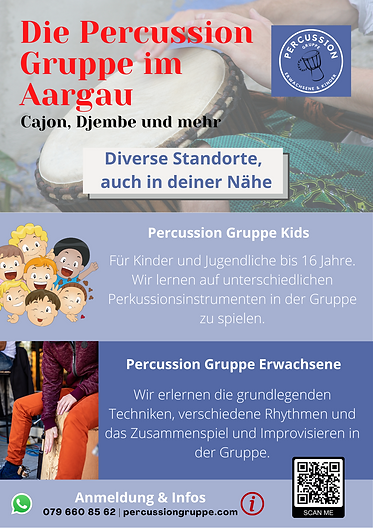 Percussion Gruppe Aargau.png