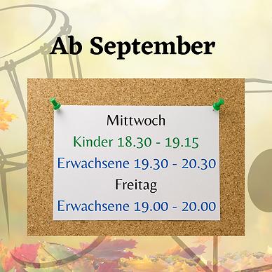 Ab September-2.png