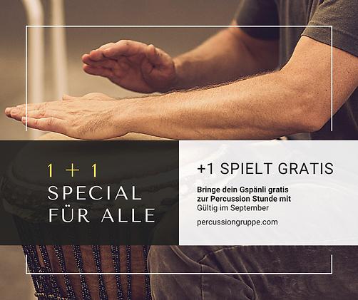 1+1 Special im September.png