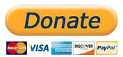 paypal-donate-button-300x139.png