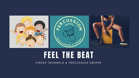 percussion Gruppe  Hallwil-6.png
