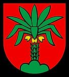 Wappen_Hallwil.svg.png