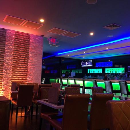 The Best Asian Restaurant in North Florida: Kamiya 86