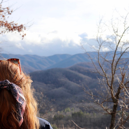Your Next Travel Plans Include Pigeon Forge, Tennessee.  Here's Why: