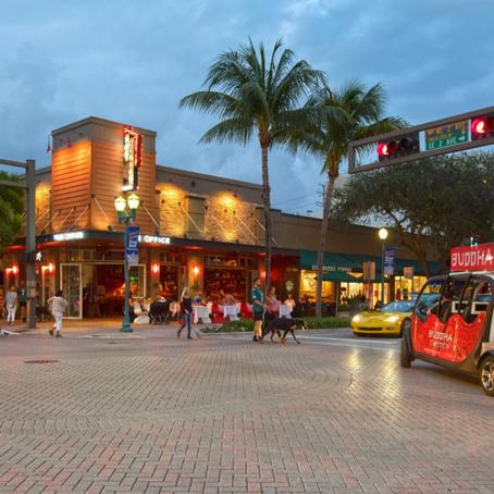 Delray Beach: Florida's Hidden Gem