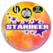 Starbeer%20new_edited.jpg