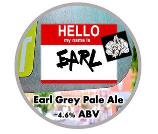 My name is Earl.jpg