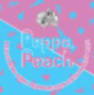 Peppa Peach.PNG