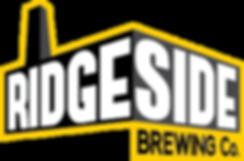Ridgeide.png