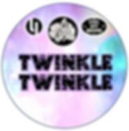Twinkle%20Badge_edited.jpg