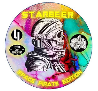 Space Pirate Badge.JPG