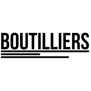 Boutilliers%2BLogo%2B18%2B19_edited.png