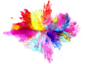 toppng.com-color-smoke-png-1791x1341.png