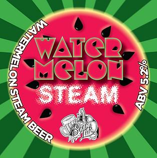 Watermelon Steam Beer.PNG