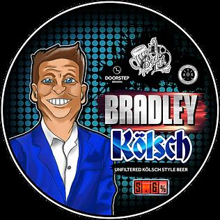 Bradley Kolsch.png