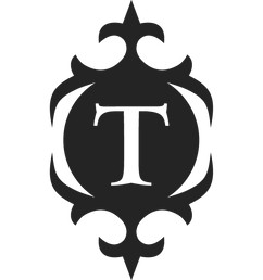 thornbridge%2BT_edited.png