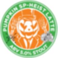Pumpkin Sp-Heist Latte.PNG