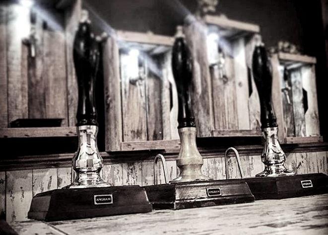 Finished tap-room .jpg