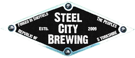 steel%20city_edited.png