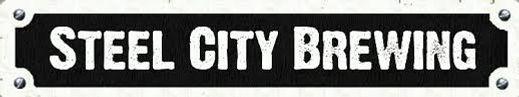 Steel City.jpg