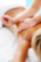massagem terapêutica massoterapia centro porto alegre