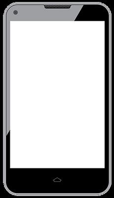 escuela tecnica celulares reparacion