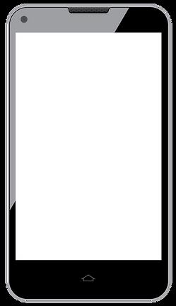 Servizio Remote Smartphone