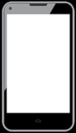 assistência tecnica em smartphones e celulares