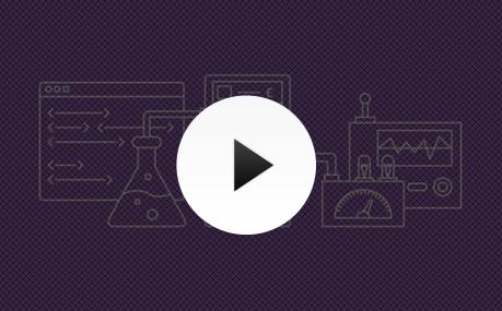 Como fazer um vídeo institucional