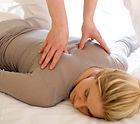 Shiatsu massagem terapêutica japonesa centro porto alegre