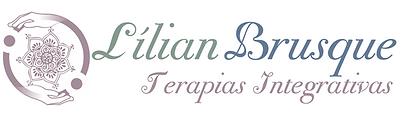 LílianBrusque-terapias-integrativas-e-complementares-centro-portoalege-rs