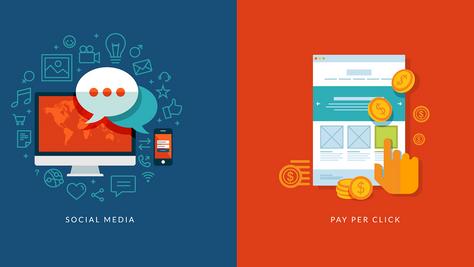 Site ou Blog? Qual a melhor opção para a sua empresa?