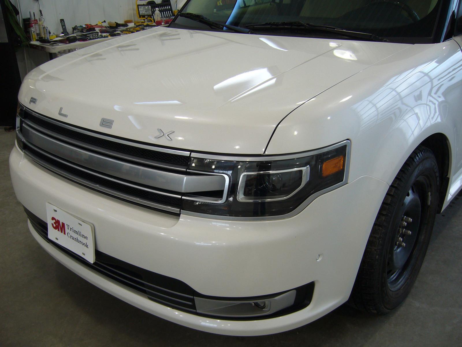 3m window tint 2019 2020 new car reviews 3m window tint >> 3m paint protection film 3m trimline cranbrook paint
