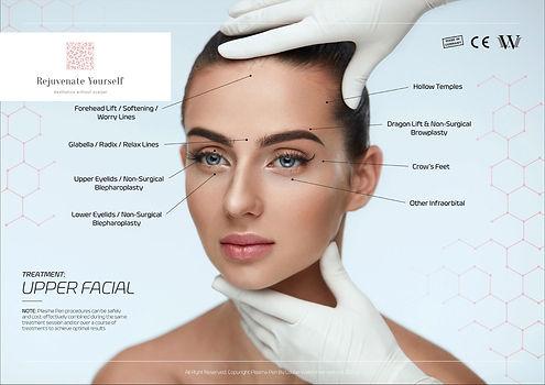 Treatment-Guide-Upper-Facial.jpg