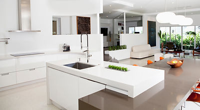Ambientes planejados e  planejados e móveis sob medida